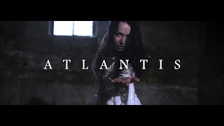 Video MY PROJECT - Atlantis (OFFICIAL MUSIC VIDEO)