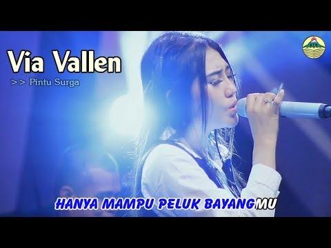 Download Lagu KEABADIAN CINTA ~ Via Vallen _ OM. Sera Music Video