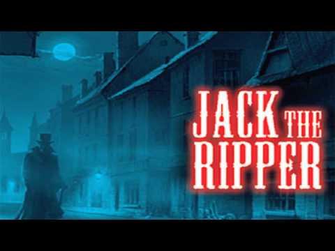 Rahsaan Roland Kirk – Jack the Ripper