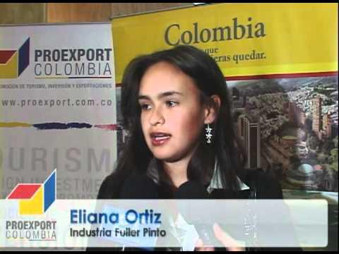 518 empresarios conocieron las oportunidades de negocios en México y el Triángulo Norte