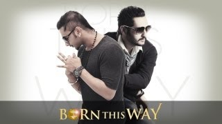 Goli - Varinder Brar ft. Yo Yo Honey Singh