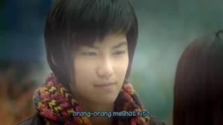 Nonton Yes Or No 2  Full Movie Sub Indonesia Film Subtitle Indonesia Streaming Movie Download