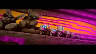 LittleBigPlanet 2 - Episode 23: Into the Heart