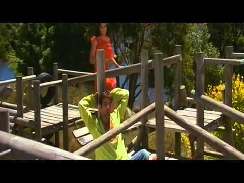 Kitna Pagal Dil Ha   Andaaz 2003  HD  1080p  BluRay  Music Video   YouTube