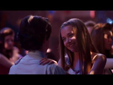 Jack Dylan Grazer school dances