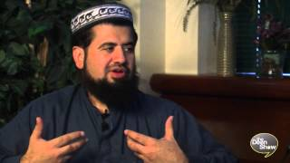 Islam Silencing the Critics TheDeenShow