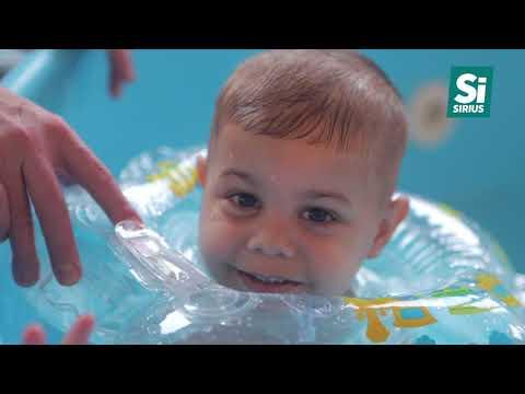 АНОНС Один день. Дитячий обласний будинок у Сваляві