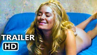 Nonton The Deuce Official Trailer  2017  James Franco  Maggie Gyllenhaal  Tv Show Hd Film Subtitle Indonesia Streaming Movie Download