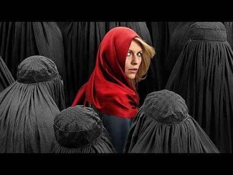 Homeland Season 4 Episode 9 There's Something Else Going On Review