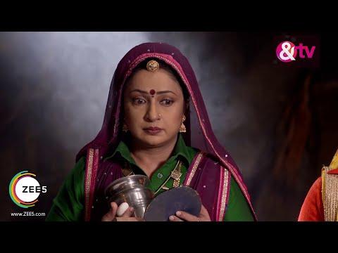 Badho Bahu - बढ़ो बहू - Episode 294