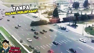 Video Ada Palang Pintu Aja Dihajar, Apalagi Kalo Kaya Gini? Gak Kebayang Deh... MP3, 3GP, MP4, WEBM, AVI, FLV Oktober 2018