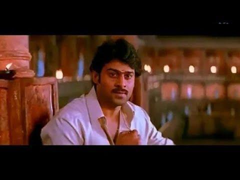 Prabhas Movies Dubbed Full | Pournami | Fame of Bahubali 2 Movie | Trisha & Charmy