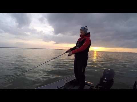 маныч рыбалка на щуку