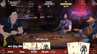 Poker Night 2 (1)