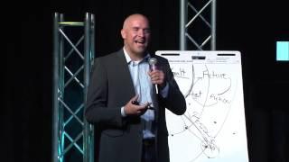 Dan Ralphs Shares How You Can Accomplish Your Dreams