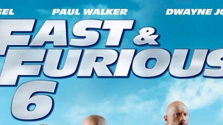 Nonton Fast and furious 6 DVD Film Subtitle Indonesia Streaming Movie Download