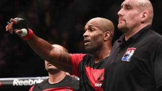 Nonton Best of Jimi Manuwa vs. Corey Anderson at UFC Fight Night 107 Film Subtitle Indonesia Streaming Movie Download