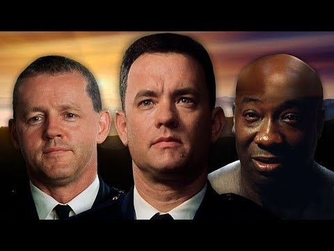 THE GREEN MILE - Then and Now 2018 ⭐ Real Name and Age