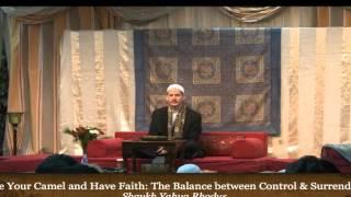 Awrad of Abdur-Rahman as-Saqqaf - 8 Qur'an Khatms a Day!