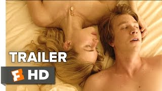 Nonton The Preppie Connection Official Trailer #1 (2016) -  Thomas Mann, Logan Huffman Movie HD Film Subtitle Indonesia Streaming Movie Download