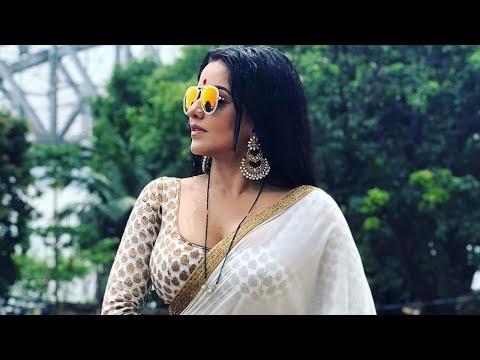 Video भोजपुरी एक्ट्रेस मोनालिसा के चाहने वाले यह विडियो न देखें - Hindi Countdown download in MP3, 3GP, MP4, WEBM, AVI, FLV January 2017