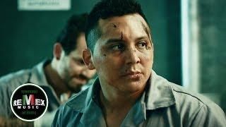 Video La Trakalosa de Monterrey - La Revancha (Video Oficial) MP3, 3GP, MP4, WEBM, AVI, FLV Juni 2018