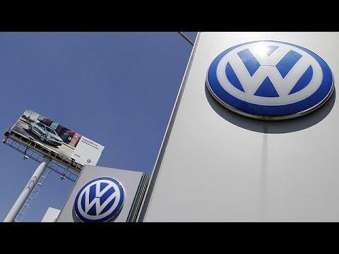 Σκάνδαλο Volkswagen: το μέλλον της γερμανικής αυτοκινητοβιομηχανίας και της… – economy