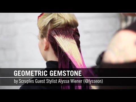 Video Tutorials - Scruples Hair Care