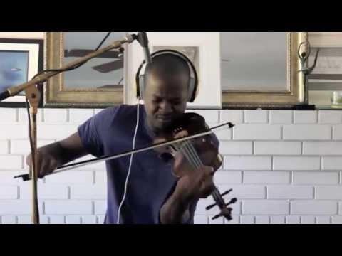 Violin - THANKS for sharing the video--- Song list! 1: David Wong, http://bit.ly/1j74jBI 2: Patrick Contreras, http://bit.ly/1dqrymx 3: Momento, http://bit.ly/1gAz...
