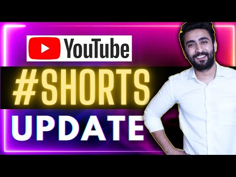 How To Use YouTube Shorts (LAUNCHED IN INDIA)