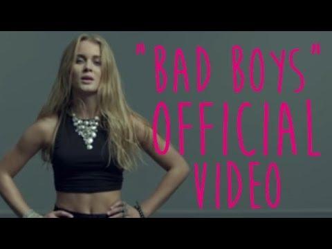 Tekst piosenki Zara Larsson - Bad Boys po polsku