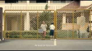 Nonton Ilo Ilo - Bande Annonce VOST Film Subtitle Indonesia Streaming Movie Download