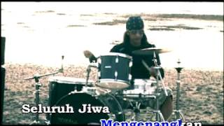 Menentang Arus - XPDC full download video download mp3 download music download