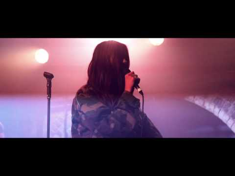 Dua Lipa - Hotter Than Hell (LIVE at Heaven 2016)