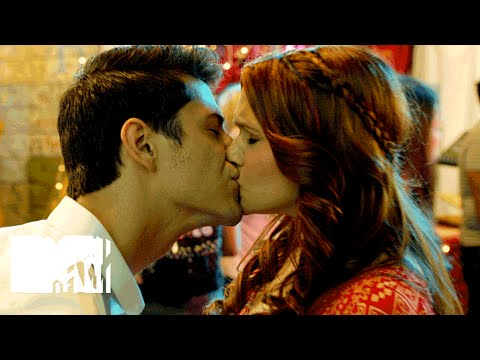 Faking It Season 2 (Promo 2)