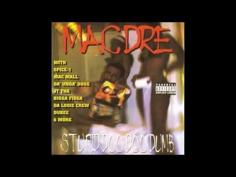 Video Mac Dre -  Nothin' Correctable  (HQ) download in MP3, 3GP, MP4, WEBM, AVI, FLV January 2017