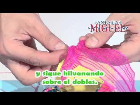 Videos Relacionados Con Huaraches Tejidos Con Cola De Rata Paso A Paso