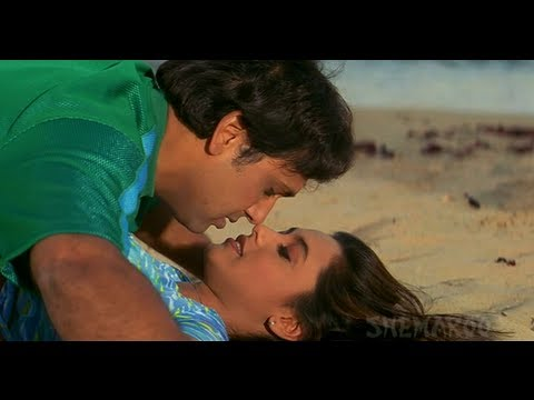 Chalo ishq ladaaye movie songs mp3 download