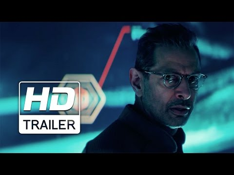 Video Independence Day: O Ressurgimento | Trailer Oficial | Legendado HD download in MP3, 3GP, MP4, WEBM, AVI, FLV January 2017