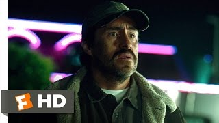 Nonton A Better Life (6/9) Movie CLIP - Searching for Santiago (2011) HD Film Subtitle Indonesia Streaming Movie Download