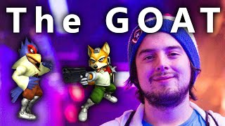 The GOAT – A MaNg0 Montage