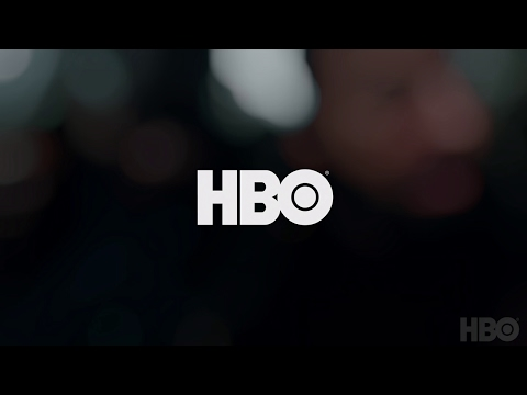 The Leftovers 3.07 (Preview)