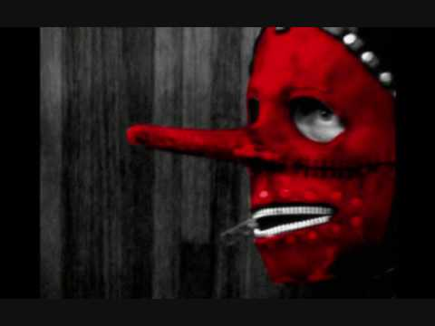 Tekst piosenki Slipknot - Scream po polsku