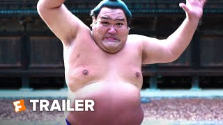 Detective Chinatown 3 Trailer #1 (2020) | Movieclips Indie by Movieclips Film Festivals & Indie Films