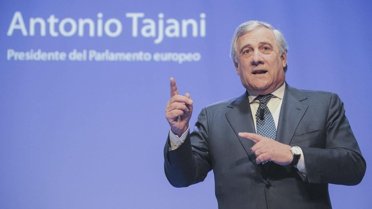 Γιατί να ψηφίσουμε στις ευρωεκλογές;