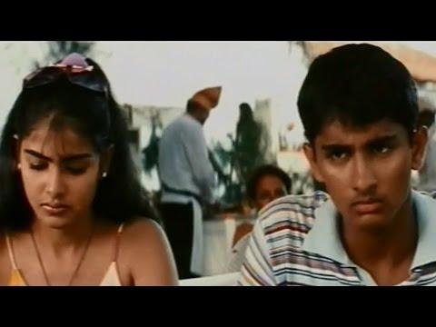 Boys Telugu Full Movie Part - 05/14 || Siddharth , Genelia