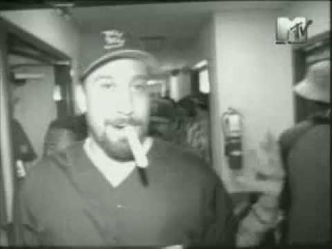 0 Video Tequila Sunrise   Cypress Hill