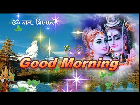 God quotes - good morning videos for whatsapp, good morning god video, Status, good morning quotes