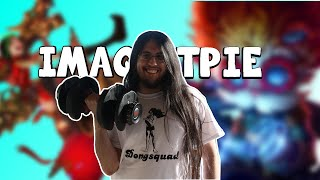 Nonton Imaqtpie Super Montage 2013-2015    Funny Moments & LCS Highlights Film Subtitle Indonesia Streaming Movie Download