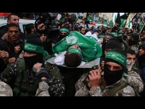 قوات الاحتلال تتسلل إلى غزة كالفئران.. والمقاومة الفلسطينية ترد
